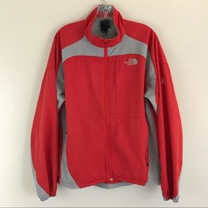 The North Face Flight Series Light Jacket Size L